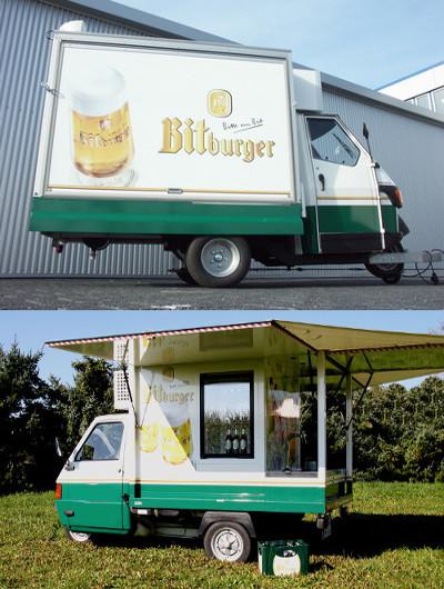 Getränke Zimmermann   Münster